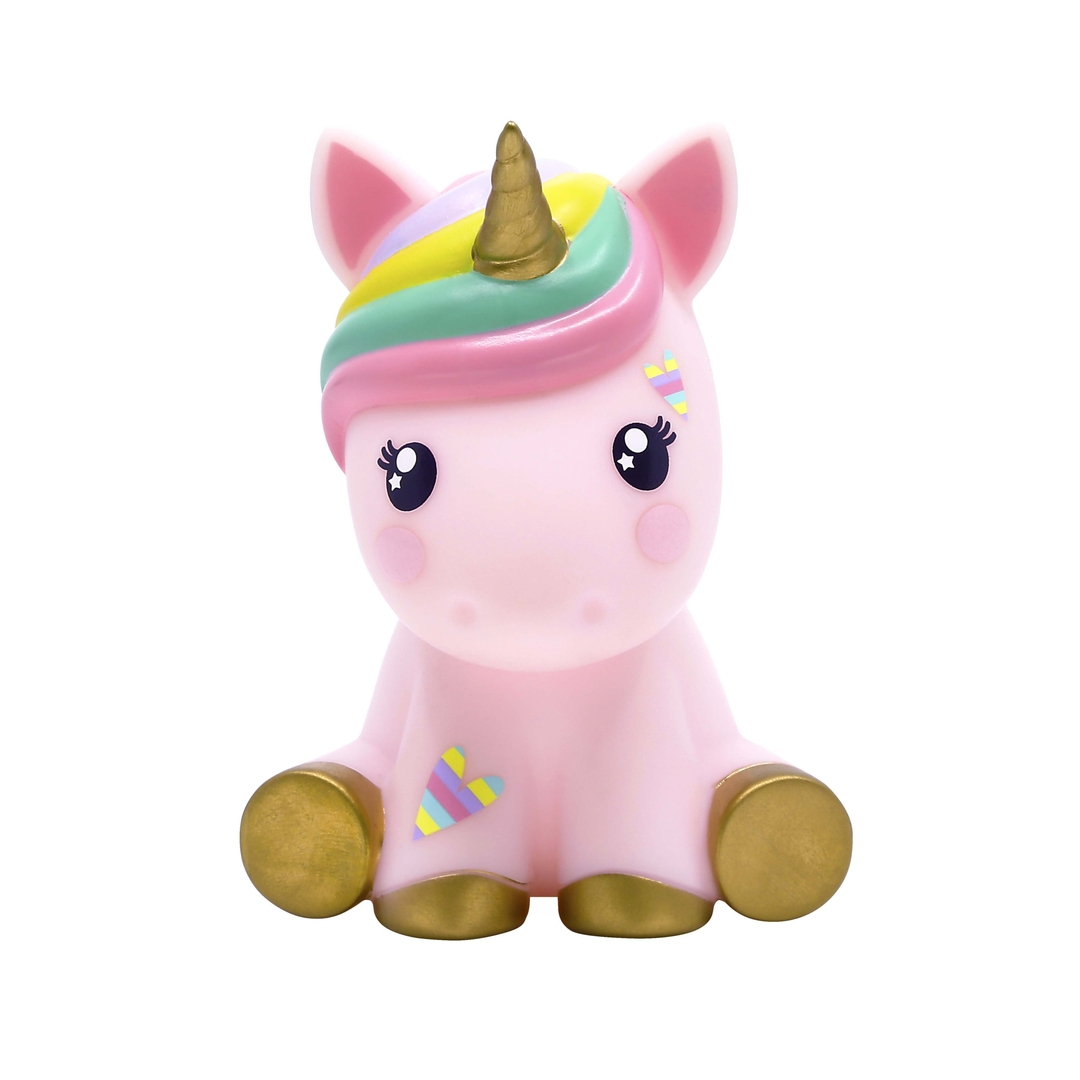 Figurine Candy Cloud - Gigglepot Lulu shop 1