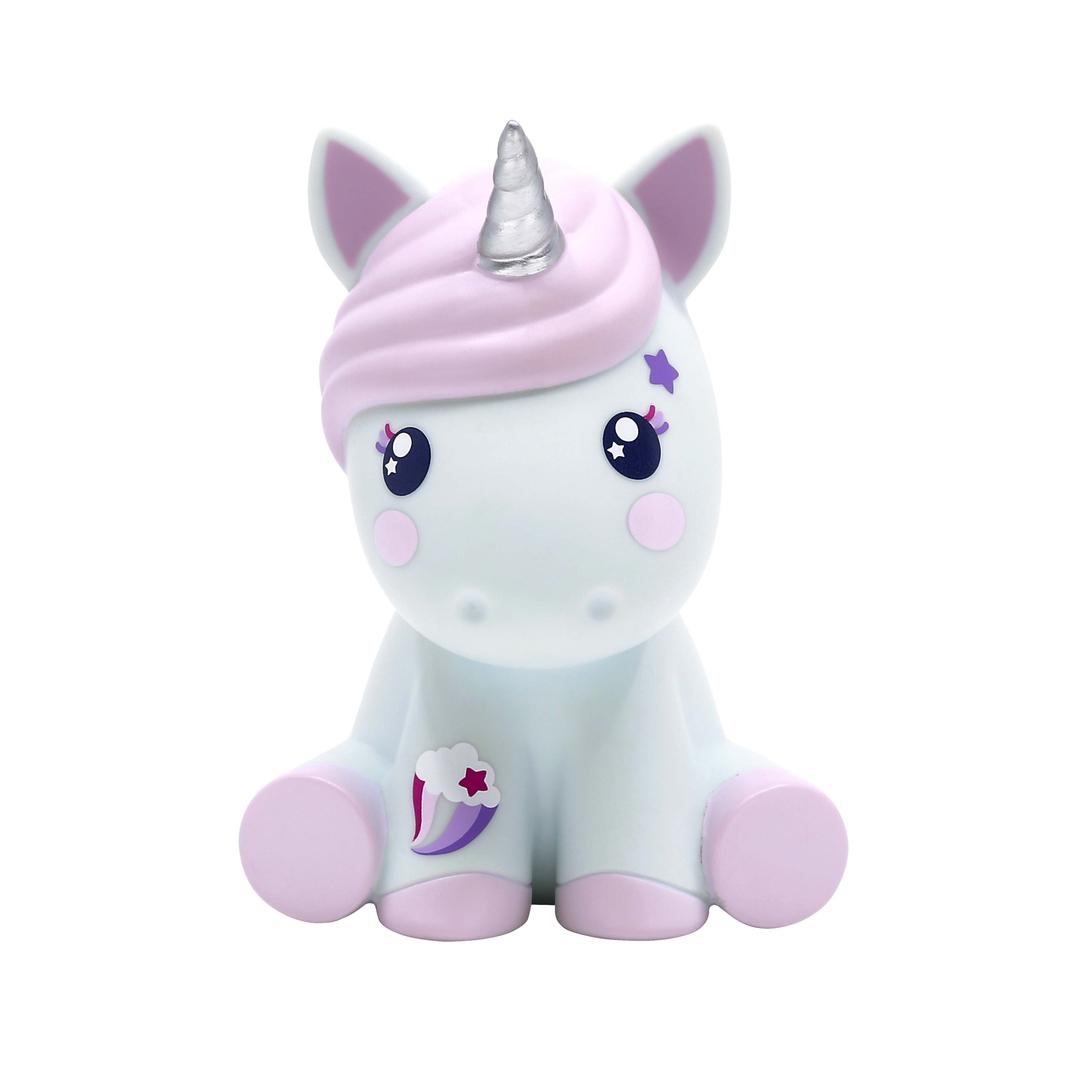 Figurine Candy Cloud - Twinkles Lulu shop 1