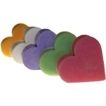Mini Savon cœur Lulu Shop