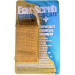 Gant exfoliant et savon aromathérapie Fraicheur Extrême lulu shop 1