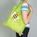 www.lulu-shop.fr sac tote bag