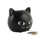 www.lulu-shop.fr tirelire chat noir