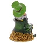 Tirelire Lutin Irlandais Leprechaun Lulu Shop 4