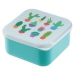 Lot de 3 Boîtes Repas - Cactus Lulu Shop 4