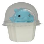 Savons Cupcake Dizzy le dauphin Lulu shop