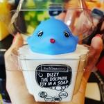 Savons Cupcake Dizzy le dauphin Lulu shop 1