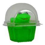 Savon Cupcake Ribbit la grenouille lulu shop 2