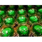 Savon Cupcake Ribbit la grenouille lulu shop 3