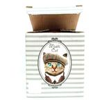 www.lulu-shop mug infuseur t