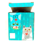 Iwww.lulu-shop mug chat