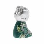 Figurine Little Buddha Paix lulu shop 2