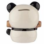 Tirelire Kawaï Panda avec Branche lulu shop 4