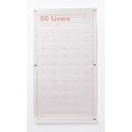 Lulu Shop 50 livres à lire dans sa vie 01