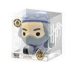 Tirelire Harry Potter Chibi Albus Dumbledore 15cm lulu shop 2