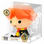 Tirelire Harry Potter Chibi Ron Weasley 15cm lulu shop 2