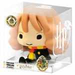 Tirelire Harry Potter Chibi Hermione Granger 15cm lulu shop 2