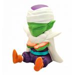 Tirelire Dragon Ball Chibi Piccolo 15cm lulu shop 1