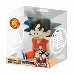 Tirelire Dragon Ball Son Goku 14cm lulu shop 2
