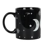 Lulu Shop Mug Wicca Les 3 lunes 4
