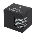 Lulu Shop Mug  planche Ouija 3