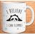 www.lulu-shop.fr Mug Tasse Art de Vivre Lifestyle