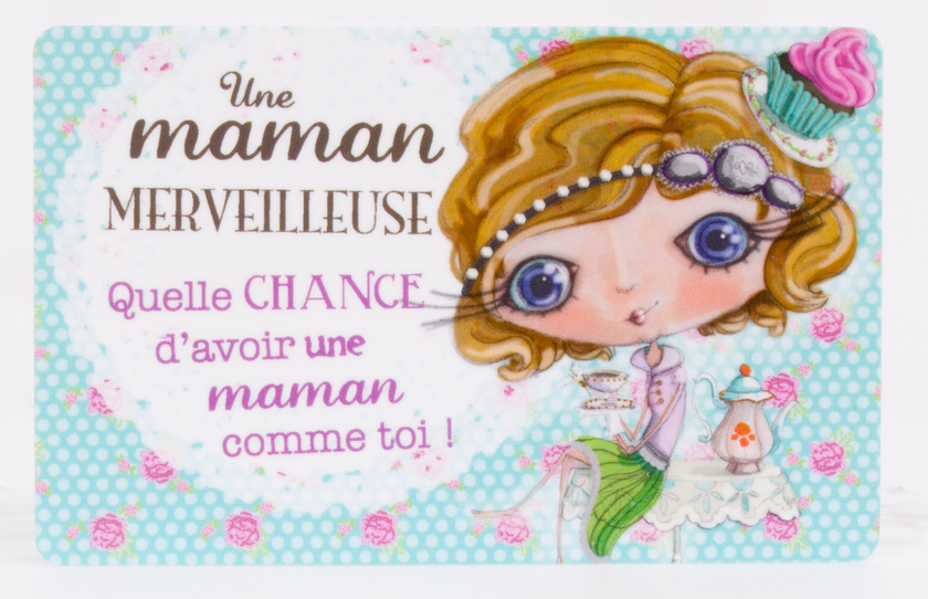 Verity Rose Lulu Shop Carte Cadeau