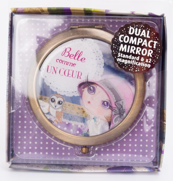 Verity Rose Lulu Shop Miroir