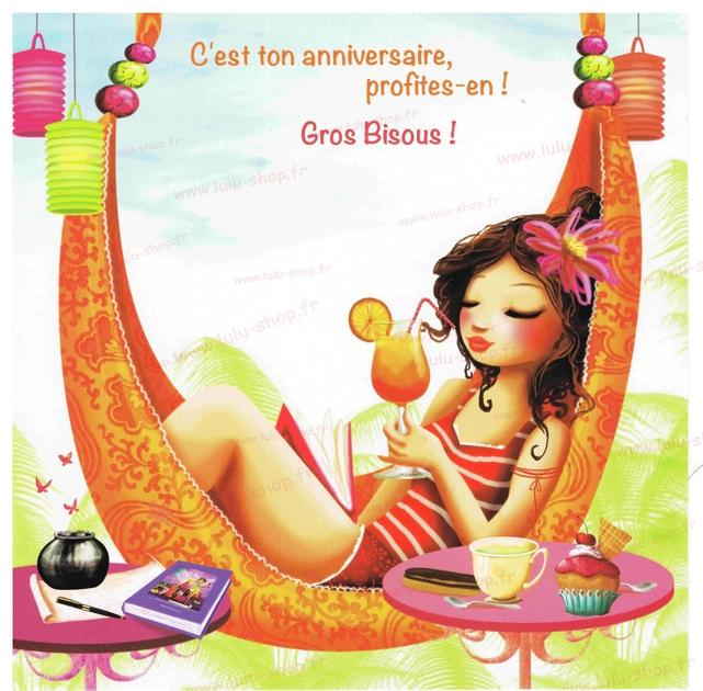 www.lulu-shop.fr L'instantané du Bonheur 1