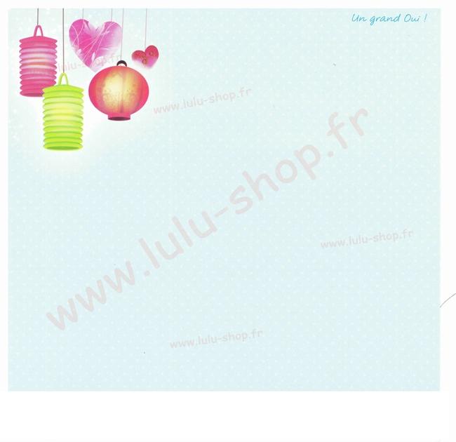 www.lulu-shop.fr Un grand Oui !