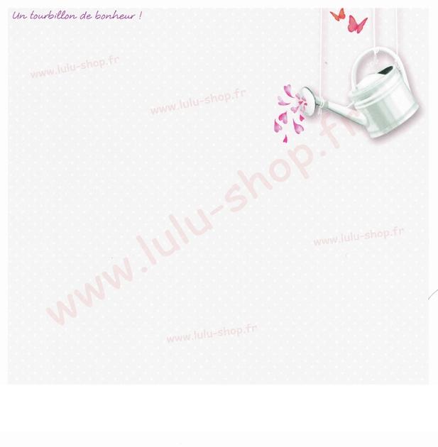 www.lulu-shop.fr Un tourbillon de bonheur !