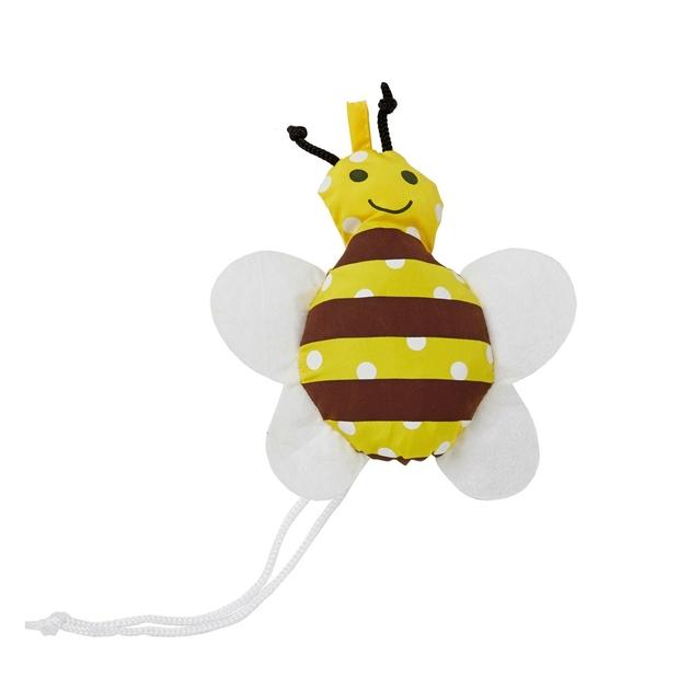 www.lulu-shop.fr sac tote bag abeille