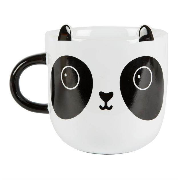 www.lulu-shop.fr mug Panda