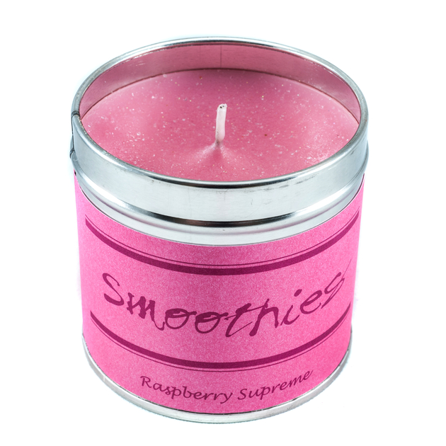 www.lulu-shop.fr  Bougie Smoothie
