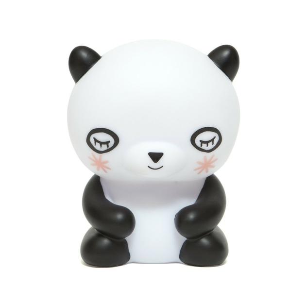 Veilleuse Panda Bear lulu shop