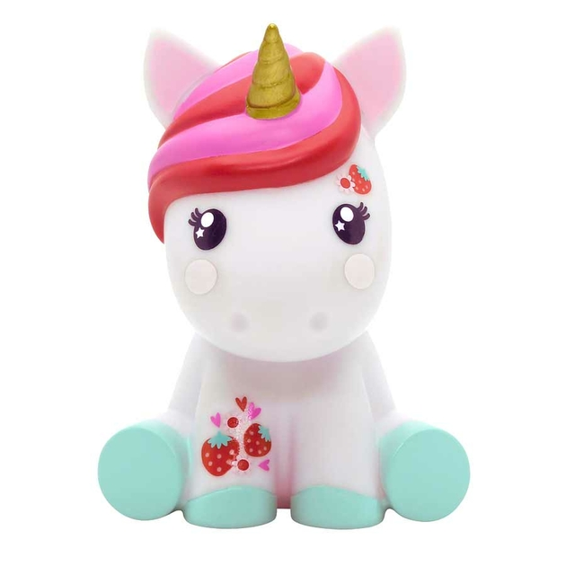 Figurine Candy Cloud - Bella Laisse Briller ton Amour lulu shop