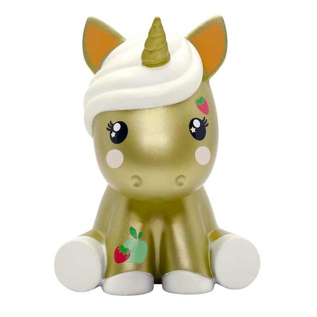 Figurine Candy Cloud - Jazzy N'arrête surtout pas de rêver lulu shop
