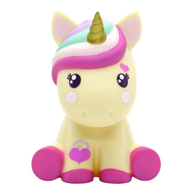 Figurine Candy Cloud - Candy Transforme tes rêves en arc-en-ciel lulu shop