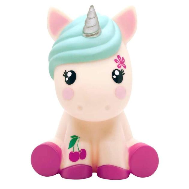 Figurine Candy Cloud - Lola Sème des Câlins dans tes Journées lulu shop