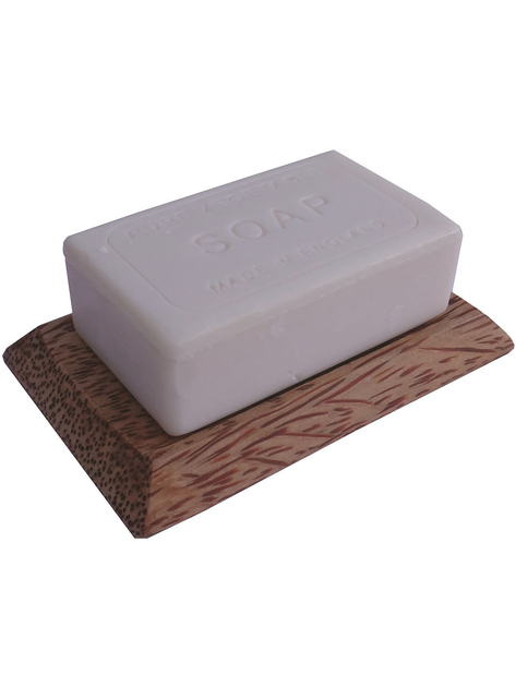 The english soap company Savon Occasion Spécial lulu shop