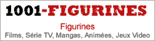 1001 Figurines .fr