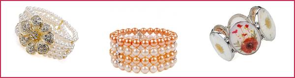 cadre Bracelets Lulu Shop