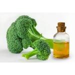i85632-huile-brocoli