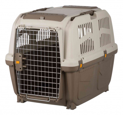 louer caisse transport chien taille 5 nord