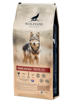 wolfood-original-high-meat