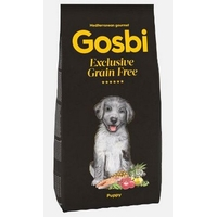Gosbi Grain Free Puppy
