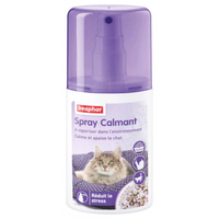 Beaphar Spray calmant 125ml