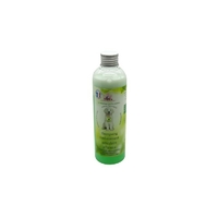Shampoing Arnica pour animaux 250ml