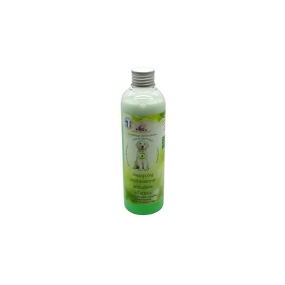 shampoing-renforcement-articulaire-a-l-arnica