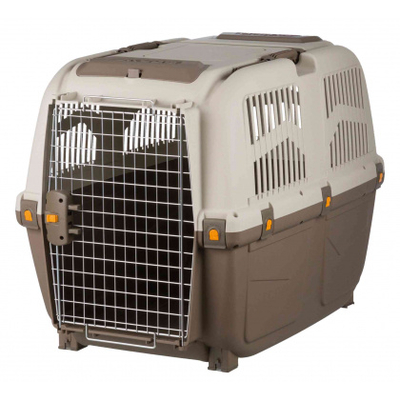 louer caisse transport chien taille 6 nord