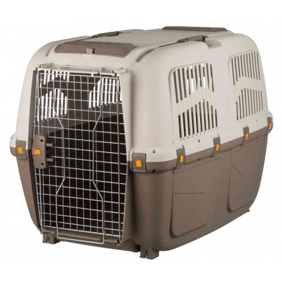 louer caisse transport chien taille 7 nord
